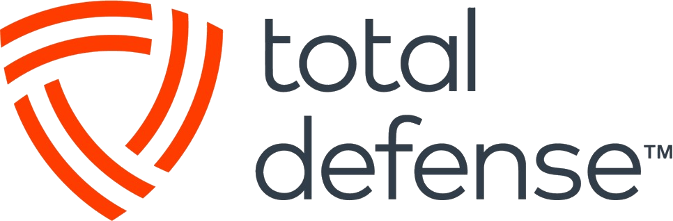 totaldefense-logo_2x.png
