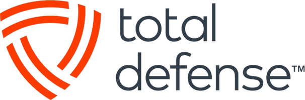 totaldefense-logo_2x.png