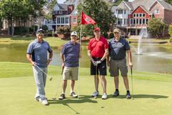 2020 Cops & Kids Golf Tournament - 1.jpg