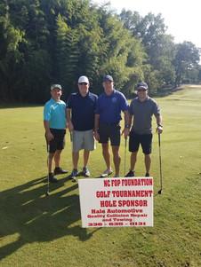 2021 NC FOP Golf Tournament - 11.jpg