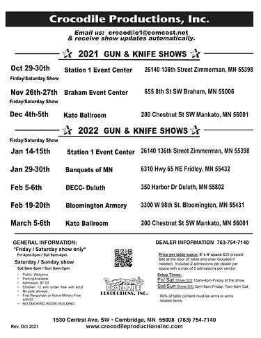 2021 - 2022 Start Schedule.png