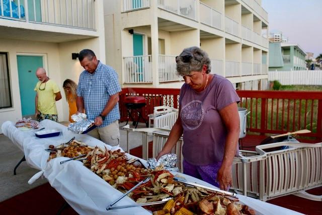 Feast During Florida Trip.jpg