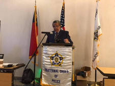 2020 NCFOP State Conference - 1.jpg
