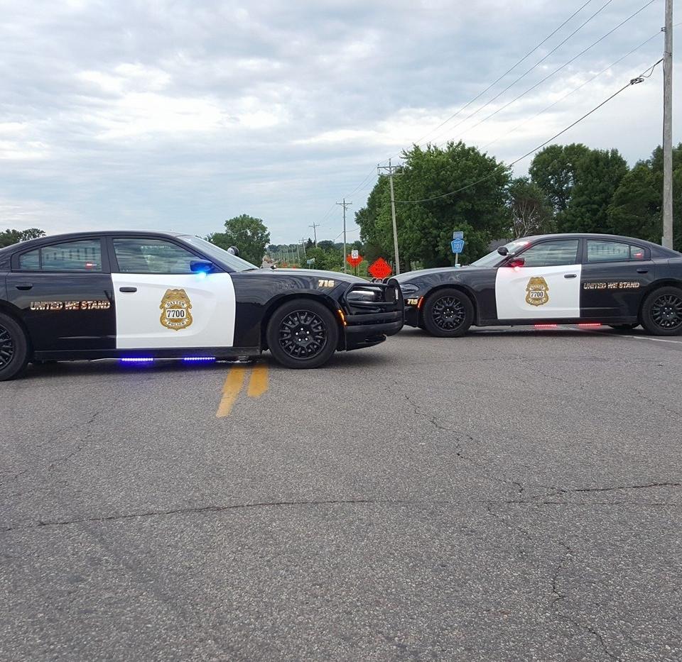 Dayton Police Department-1.jpg