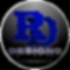 RD Designs LLC
