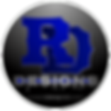 RD Designs LLC Logo - 2018 Round.png