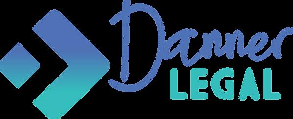 danner_legal_logo.png