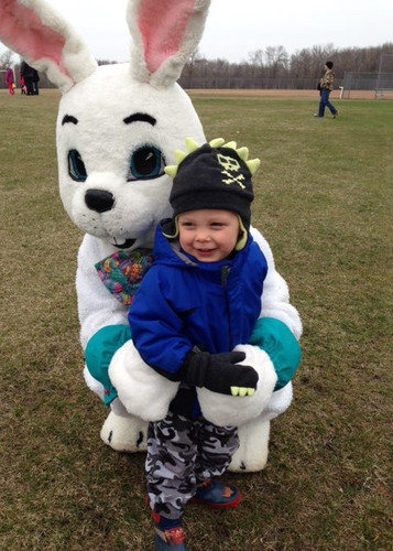NW Jaycees - Easter Egg Hunt - 4.jpg