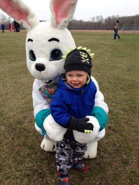 NW Jaycees - Easter Egg Hunt - 4.jpg