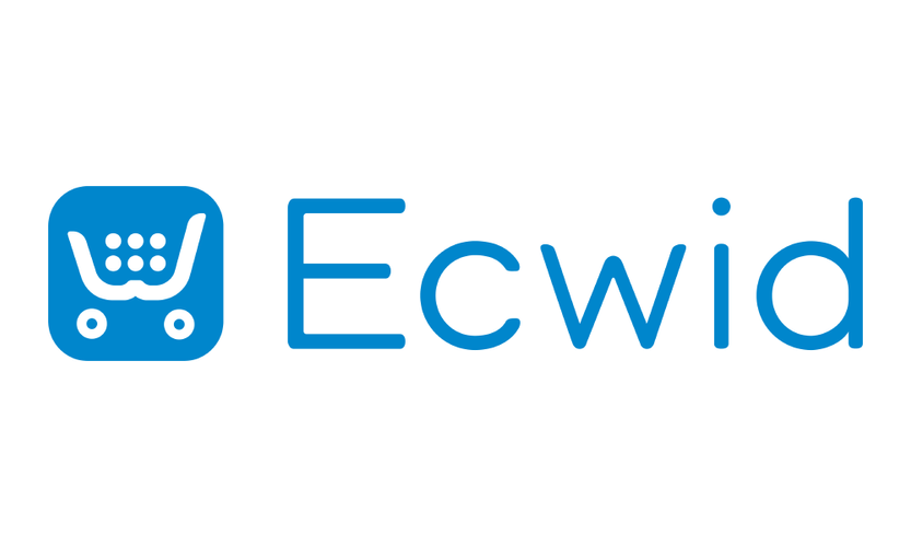 Ecwid-Review-2019-everything-you-need-to