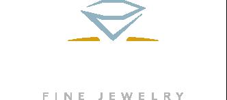 GT-logo-web.png