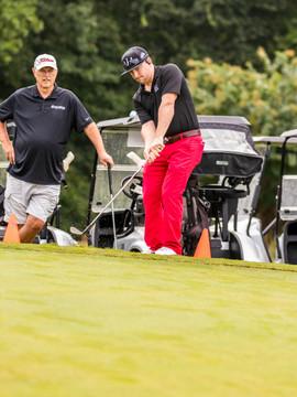 2020 Cops & Kids Golf Tournament - 6.jpg