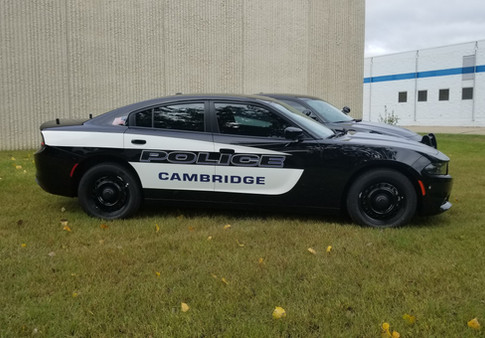 Cambridge Police Department 4.jpg