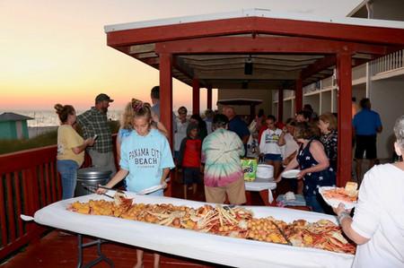 Feast in Florida.jpg
