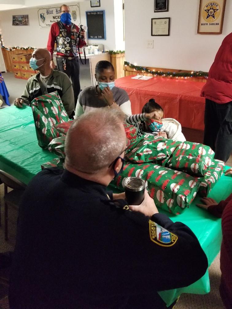 2020 NC FOP Cops & Kids - 22.jpg