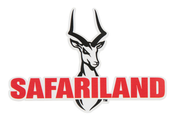 SAF-DECAL_Safariland_Decal.jpg