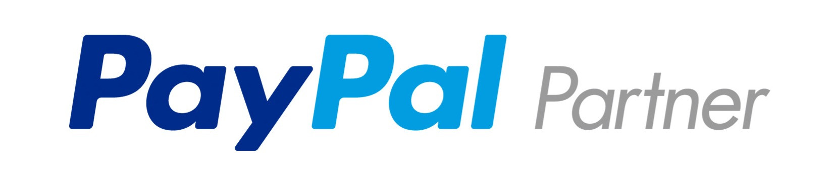 Paypal-Partner_edited.jpg
