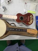 Musicians Trade Fair - 7.jpg