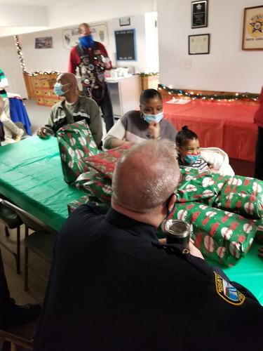 2020 NC FOP Cops & Kids - 23.jpg