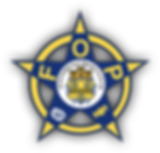 Fraternal Order of Police - Logo