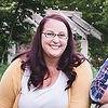 Bethany_Danner_Profile.jpg