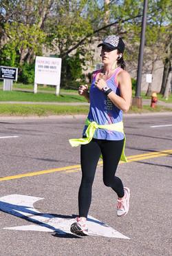 2017 Menudo 5K Run | National Latino
