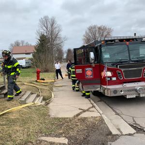 Virginia Fire Department - 006.jpg
