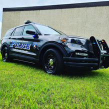 Enforcement Lighting - 4.jpg