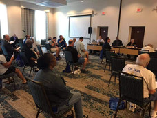 2020 NCFOP State Conference - 3.jpg
