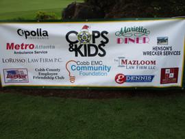 2020 Cops & Kids Golf Tournament - 28.JP