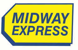 Midway Express