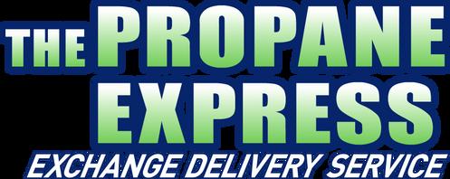 Propane Express
