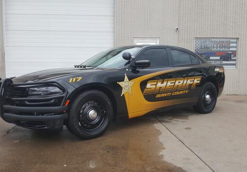Isanti County Sheriff's Office 4.jpg