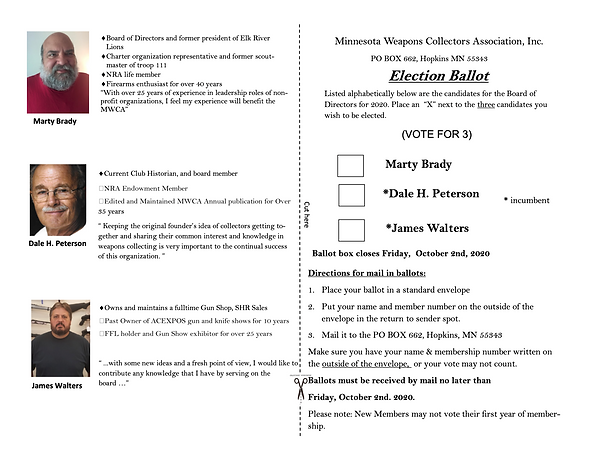 Election Notice 2020.png