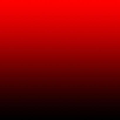 Red_Black Background - VFD.png