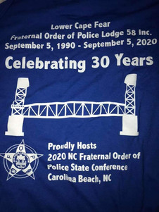2020 NCFOP State Conference - 15.jpg