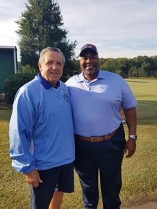 2021 NC FOP Golf Tournament - 10.jpg