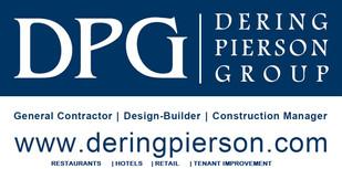 DPG Banner  2.jpg