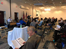 2020 NCFOP State Conference - 5.jpg