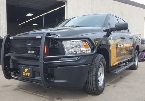 Isanti County Sheriff's Office 1.jpg