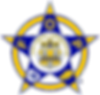 Lodge 1 - North Carolina Fraternal Order of Police