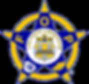 Lodge 1 - North Carolina Fraternal Order of Police