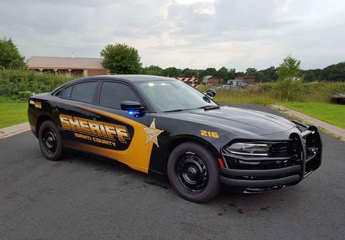 Isanti County Sheriff's Office 6.jpeg
