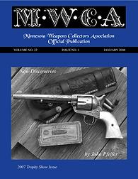 January_08_MWCA_Bulletin.png