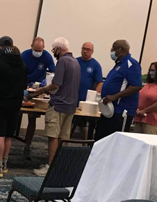 2020 NCFOP State Conference - 16.jpg
