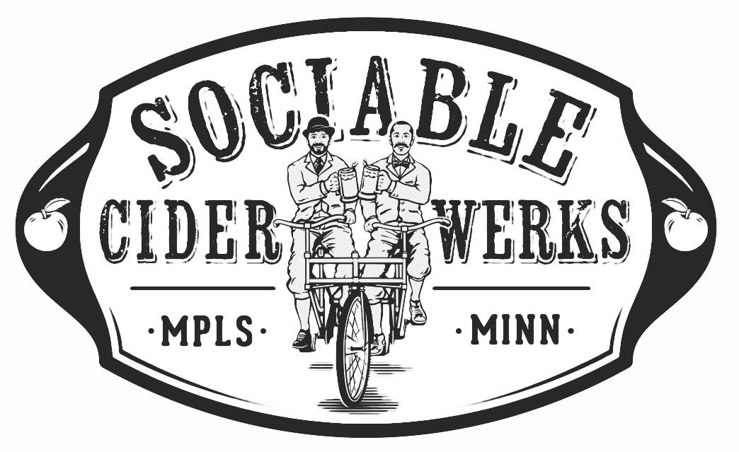 soc_cider_werks_logo.jpeg