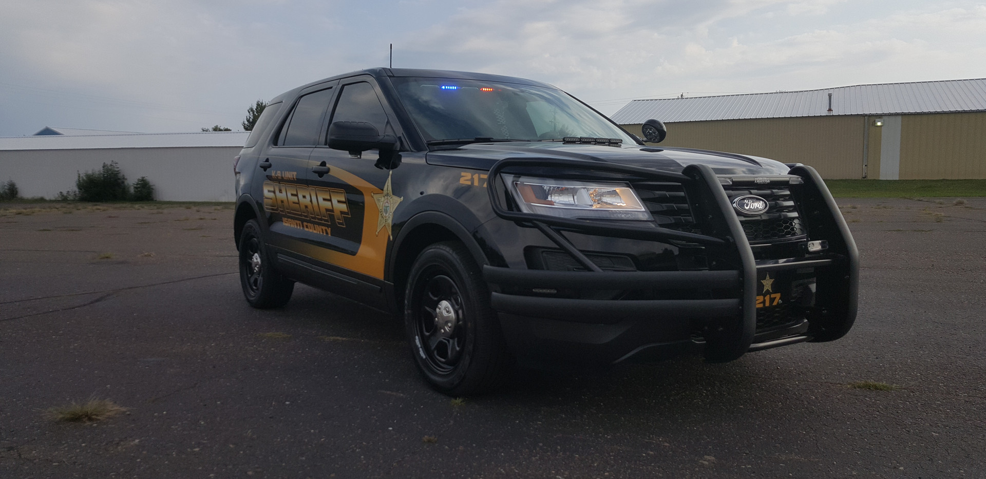 Isanti County Sheriff's Office 5.jpg