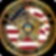 2017 HCSDA Website Logo - PNG.png