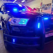 Enforcement Lighting - 5.jpg