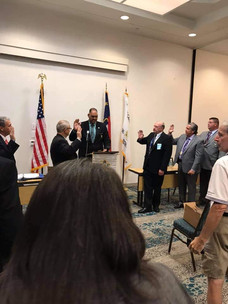 2020 NCFOP State Conference - 20.jpg